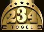 234togel