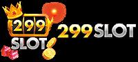 299slot