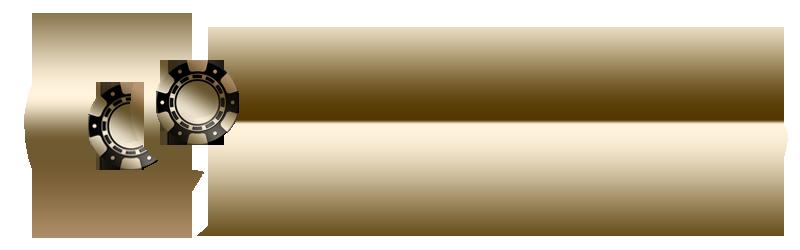 99mania