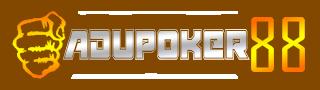 adupoker88