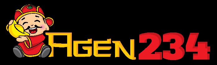 agen234