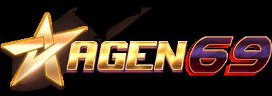agen69