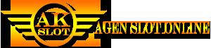 agenslotonline