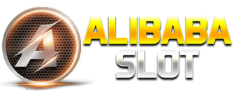 alibabaslot