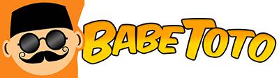 babetoto