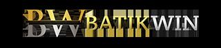 batikwin