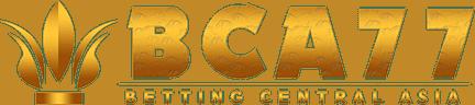 bca77