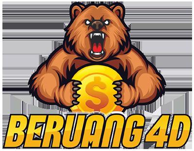 beruang4d