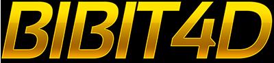 bibit4d
