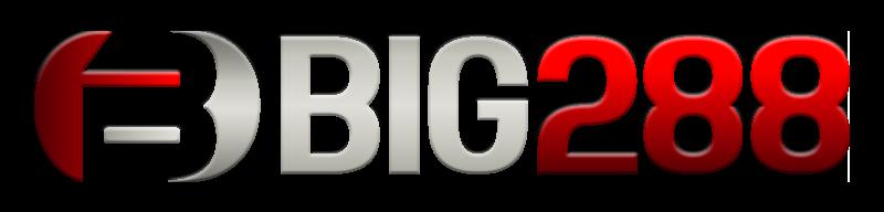 big288