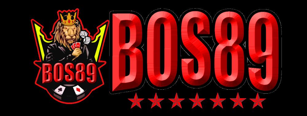 bos89