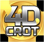 crot4d