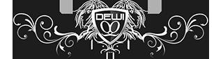 dewiqq