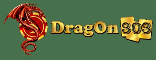 dragon303