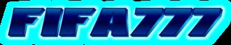 fifa777