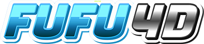 fufu4d