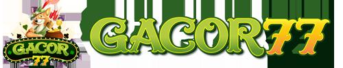 gacor77