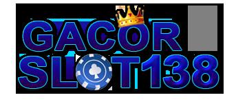 gacorslot138