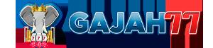 gajah77