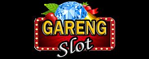 garengslot