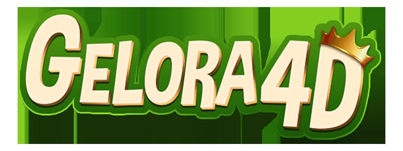 gelora4d