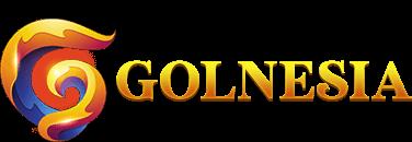golnesia