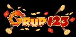 grup123