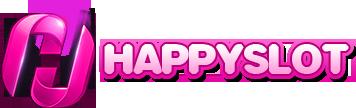 happyslot