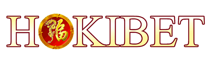 hokibet