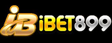 ibet899