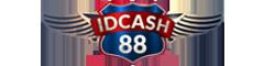 idcash88