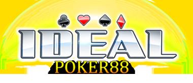 idealpoker88