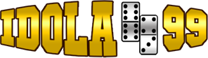 idola99