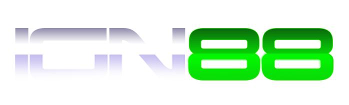 ign88
