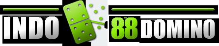 indo88qq