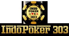 indopoker303
