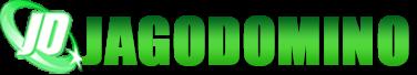 jagodomino
