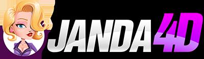 janda4d