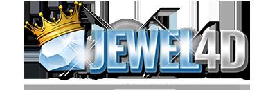 jewel4d