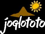 joglototo