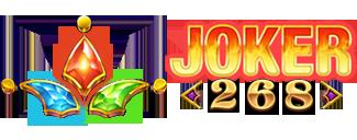 joker268