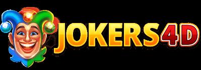 jokers4d