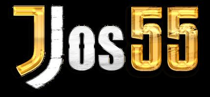 jos55