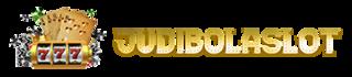 judibolaslot