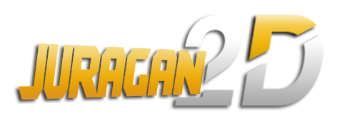 juragan2d