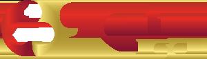 karturejeki
