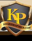 kharismapoker