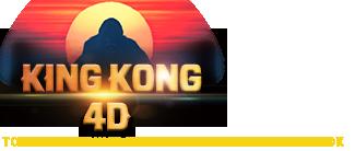 kingkong4d