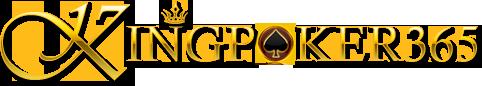 kingpoker365