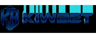 kiwbet